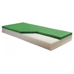 Matrace Molmat Green 160/200 cm s potahem