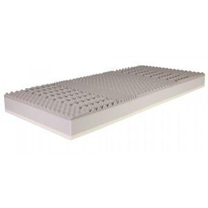 Matrace Molmat COMFORT MAX 180/200 cm s potahem