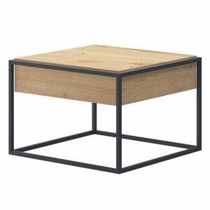 MDC Konferenční stolek Eris - Dub