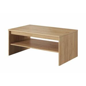 MDC Konferenční stolek Xaver