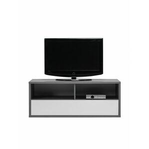 MDC TV skříňka Zenit