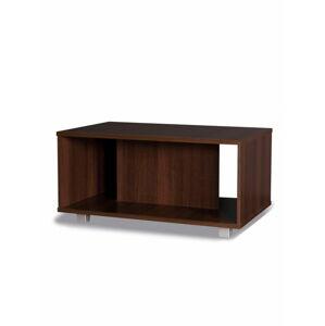 MDC Konferenční stolek Morris - Wengle