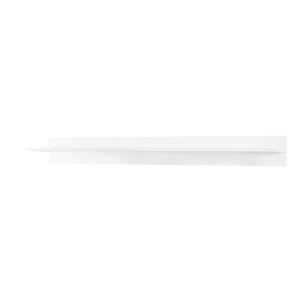Ral Závěsná police GS Barva dřeva: Bílá