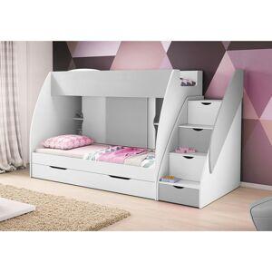 IDZ Dětská patrová postel Marcinek