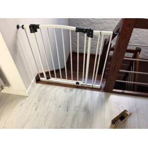 Dks Zábrana dveře, schody 103 - 112 cm